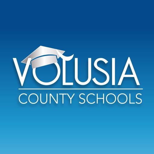 Volusia County School District