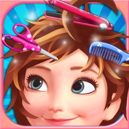Top hair salon 2016