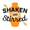 Shaken and Stirred: Easy Craft Cocktails Reviews