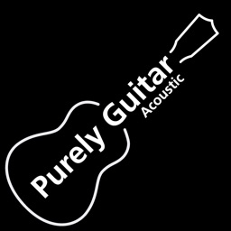 Learn & Practice Acoustic Guitar Lessons Exercises