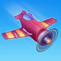 Ícone do app Tail Drift
