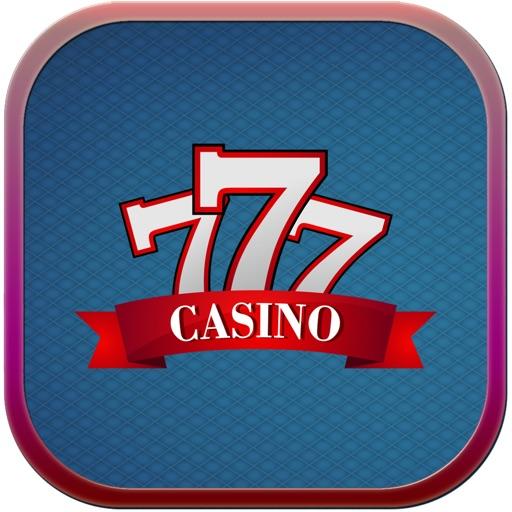 prescott resort casino Casino