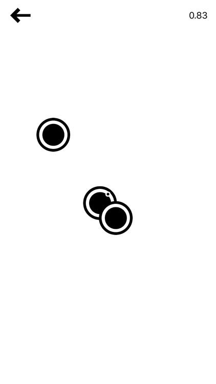 Hit the Dot 2