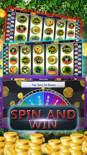 south dakota gambling revenue