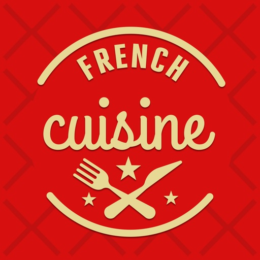 French Cuisine Complete Guide - Cuisine Française