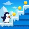 Penguin Run - Running Game - iPadアプリ