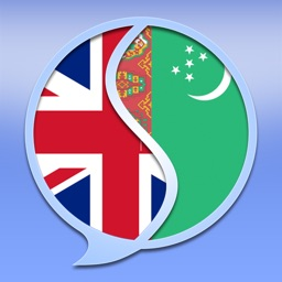 English Turkmen Dictionary Free