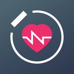 Fitness Tracker - Daily Exercise & Workout Trainer