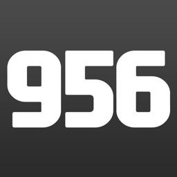956sports.com