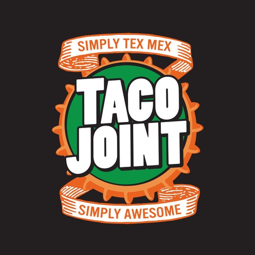 Taco Joint Texas