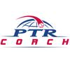 PTR Coach