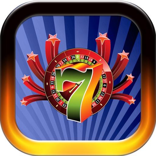 Slots Big Jackpot Rack Of Gold Casino