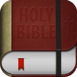 La Biblia de Jerusalén (Bible in spanish)