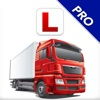 LGV Theory Test - Large Goods Vehicle Driving Test