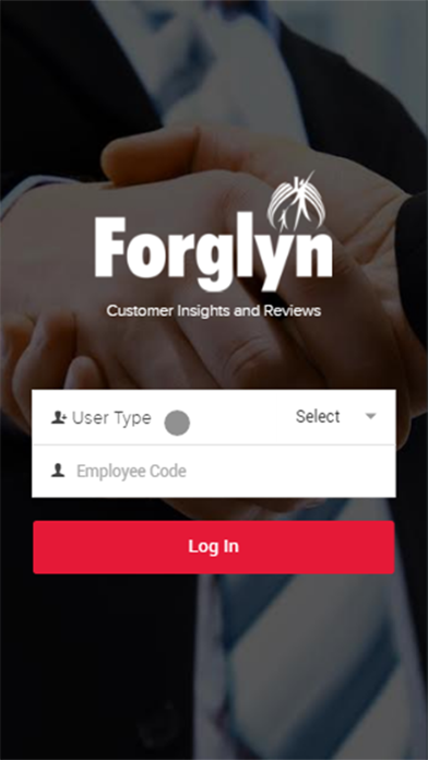 Forglyn screenshot 1