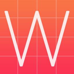 Ícone do app Wonderoom
