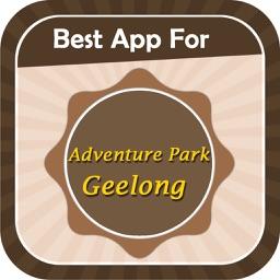 Best App For Adventure Park Geelong Guide