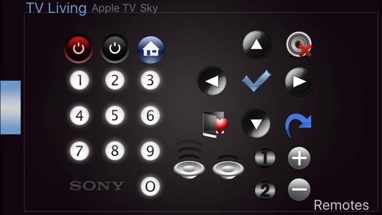 ThinKnx Pocket screenshot-3