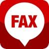 Fax Duocom - Enviar fax desde el móvil