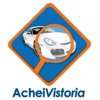 Achei Vistoria Reviews