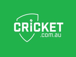 Welcome to Cricket Stickers, the official sticker app of Cricket Australia and cricket