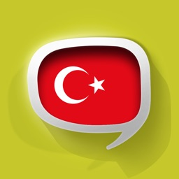 Turkish Pretati - Speak with Audio Translation