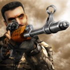 3D Sniper Shooter HD - Sniper Games For Free icon