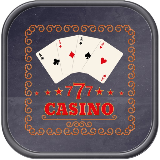 Grand Casino Online - Free Classic Slots!!!!