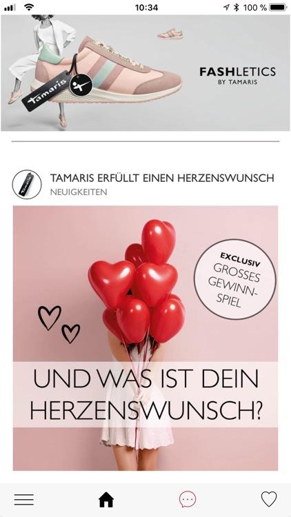MIRA by Wortmann Schuh Holding KG