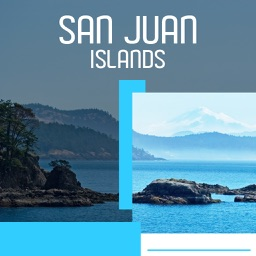 San Juan Islands Tourist Guide