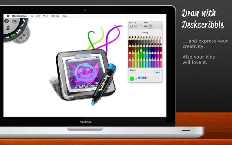 Le bundle d'app Mac App Store revient en force-capture-2