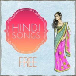 Hindi Songs & Indian Music Free - Bollywood's Best