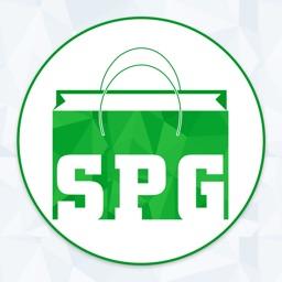 Retail SPG