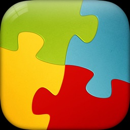 Jigsaw Puzzle - Jigsaw Puzzles for Kids and Adults