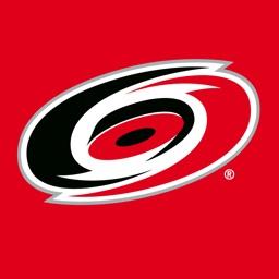 Carolina Hurricanes Official App