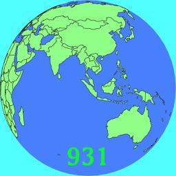 Globe.931
