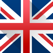 Life in the UK Citizenship Test Complete Guide