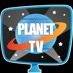 Planetvision TV