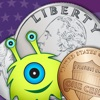 Coin Monsters - Math Games - iPhoneアプリ