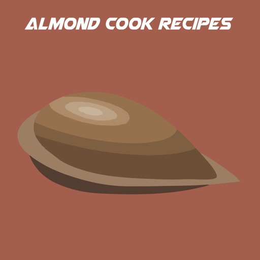 Almond Recipes