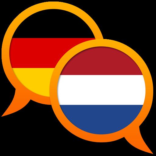 German Dutch dictionary