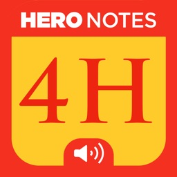 The 4 Hour Work Week by Tim Ferriss Meditations Audiobook