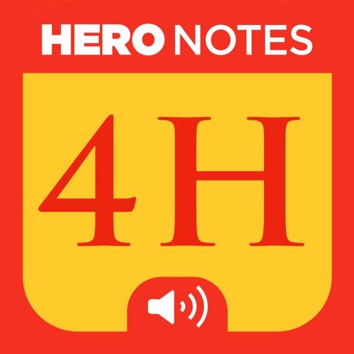 The 4 Hour Work Week by Tim Ferriss Meditations Audiobook