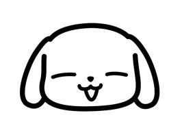 Happy Dog ToAzi LITE