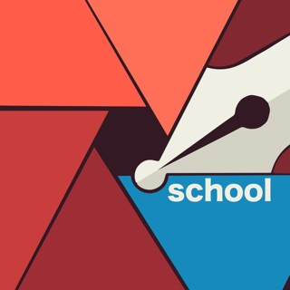 Imaengine School Edition