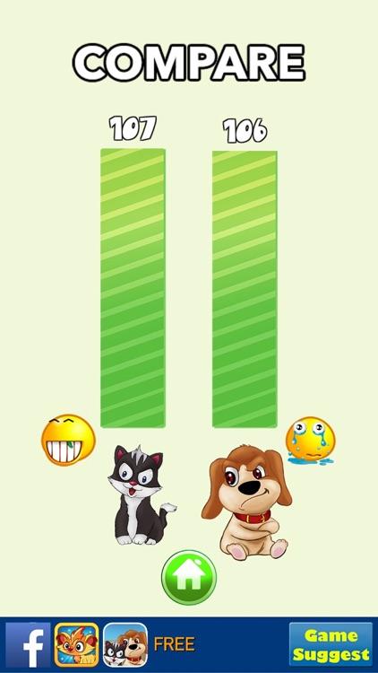 Cat & Dog Brain screenshot-4