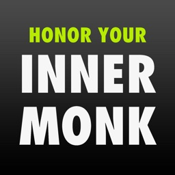 Honor Your Inner Monk - Saint Meinrad Archabbey Prayer App