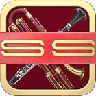 Woodwind instrumentSS Vol.4 icon