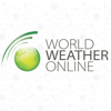 WorldWeatherOnline