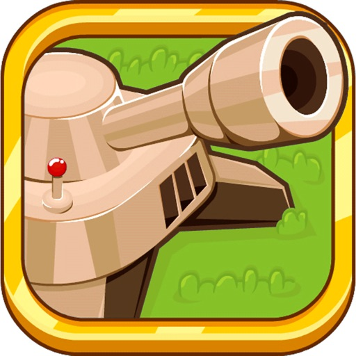 Tower Kingdom Defense 2018